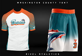 dolphins package 7on7.jpg