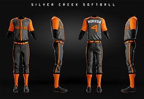 silver creek softball grey orange.jpg