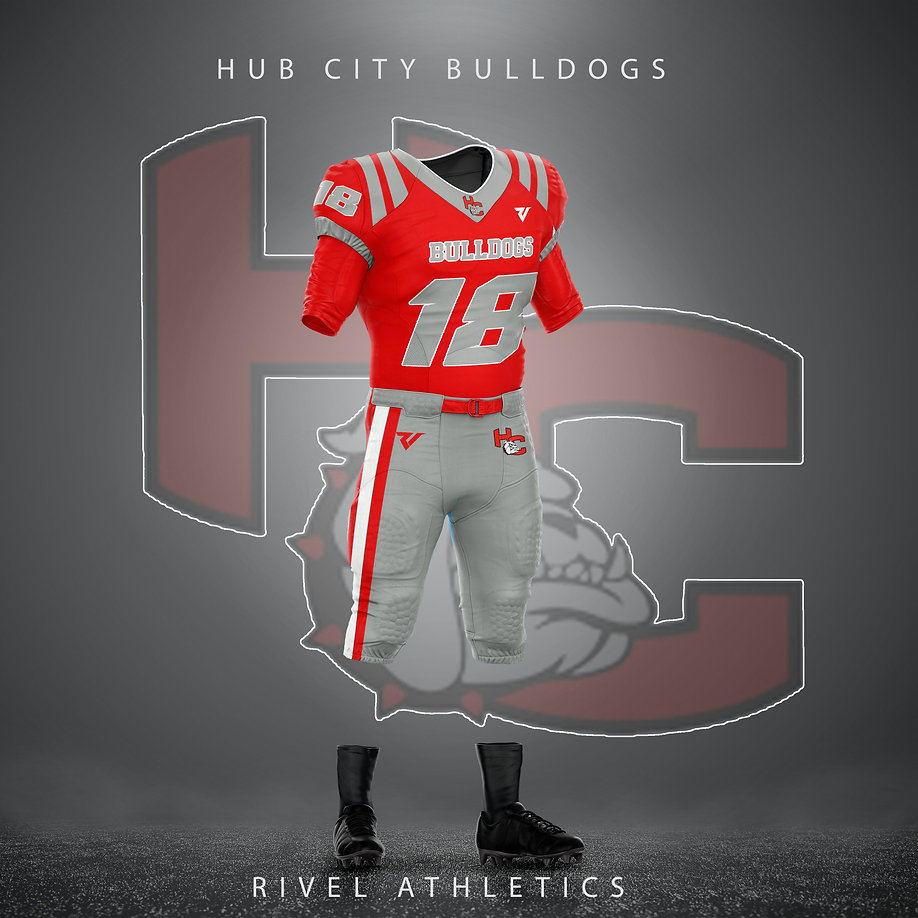 hub city bulldogs red.jpg