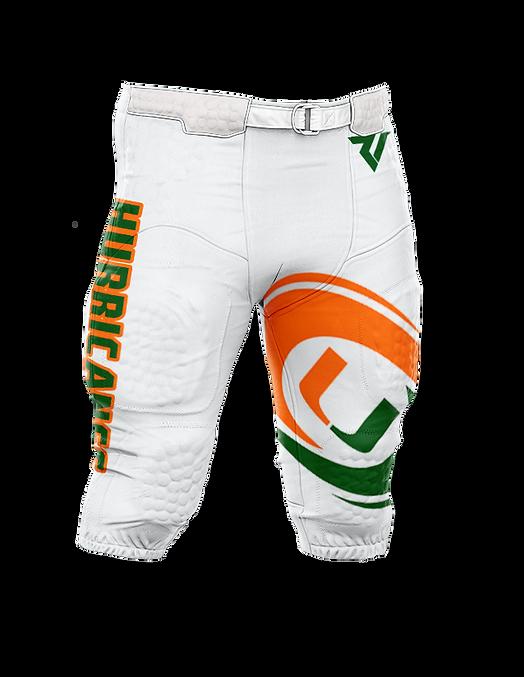 rivel football pants.png