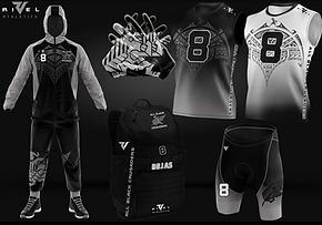 all black 7v7 mockup.png
