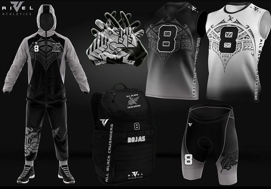 all black 7v7 mockup.png