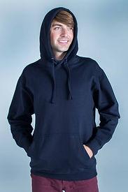 Style4500-Pullover-Navy1.jpg