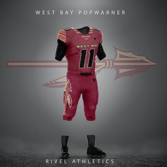 west bay popwarner.jpg