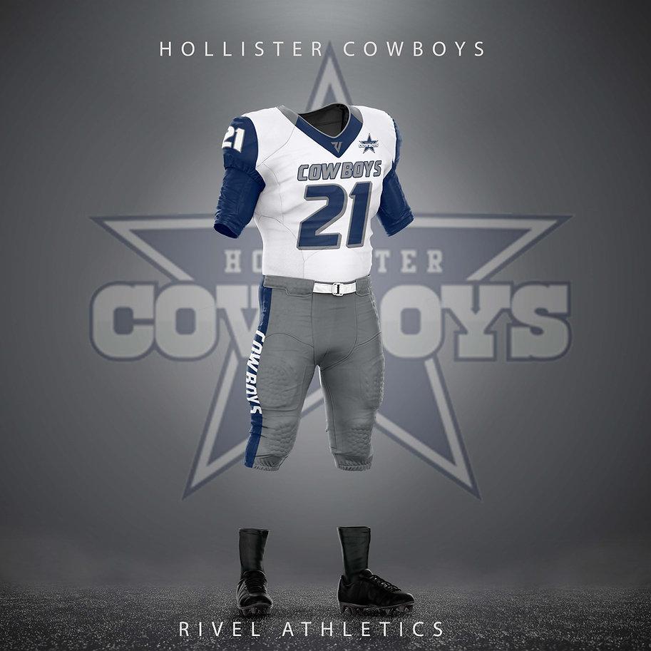 hollister cowboys.jpg