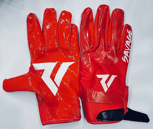 Rivel  Savage 3.0 Gloves