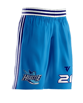 rivel bball shorts.png
