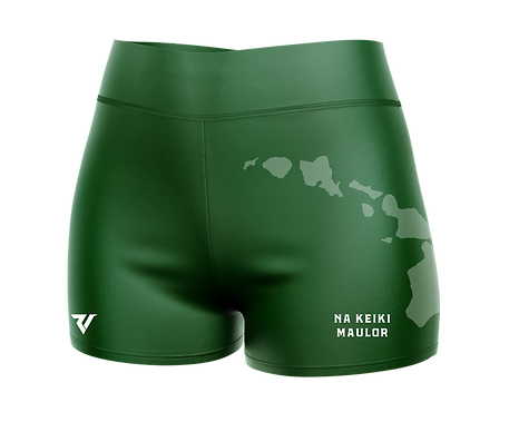 na k shorts web.png