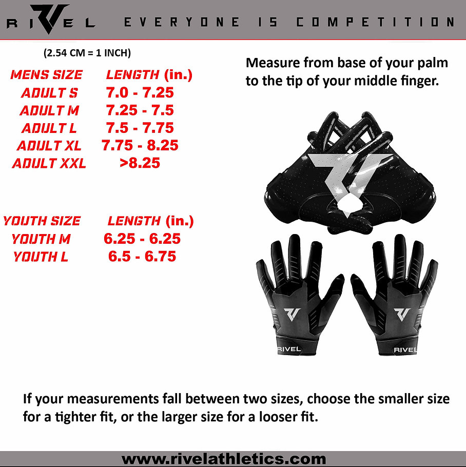 rivel glove size chart.jpg