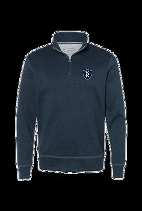 St Rose Vintage Sweaterfleece
