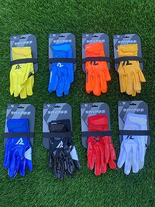 Rivel  Savage 1.0 Gloves