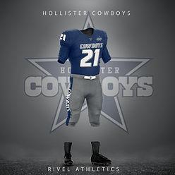 hollister cowboys navy.jpg