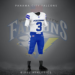 panama falcons white.jpg