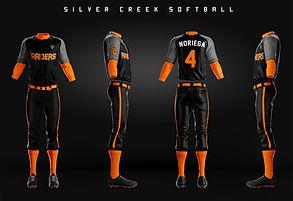 silver creek softball2.jpg
