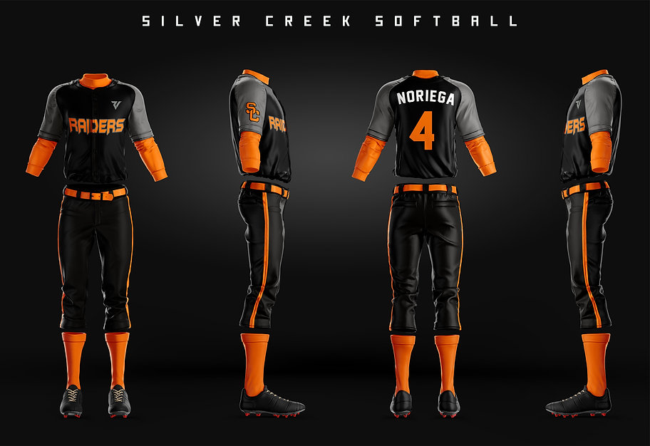 silver creek softball2.jpg