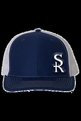 St Rose Snapback Hat