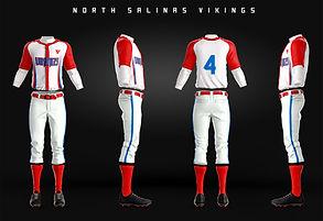 NORT SALINAS RIVEL WHITE.jpg