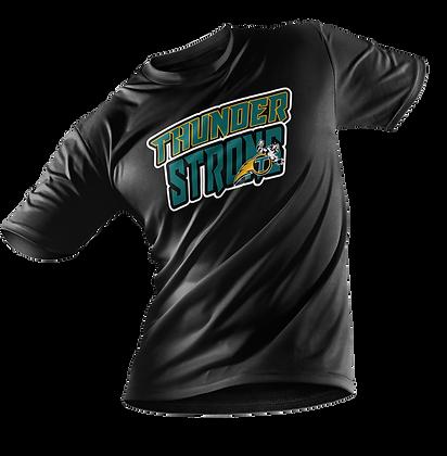Thunder Shirts