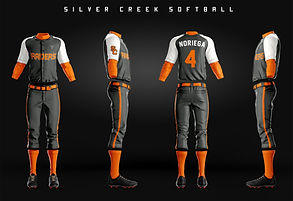 silver creek softball3.jpg