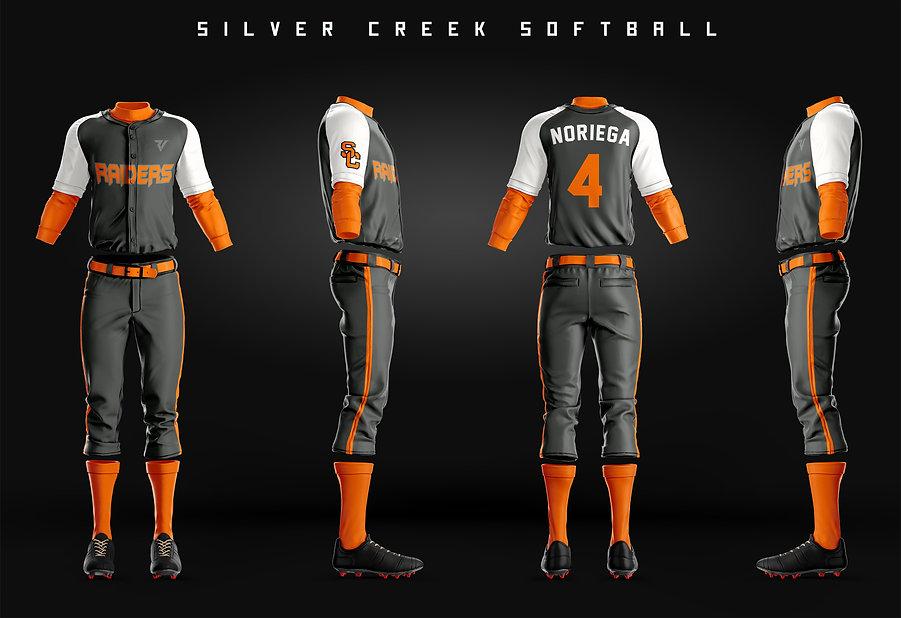 silver creek softball3.jpg