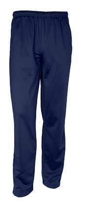 St Rose PE Boys and Girls Pant