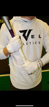 Rivel  Loweky Baseball Gloves