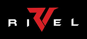 rivel new mock logo.jpg