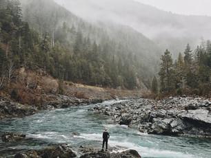 How to Bear Fruit for the Gospel