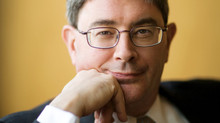 George Weigel on the Future of the Church