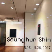 신승헌 Seunghun Shin