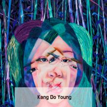 강도영 Doyoung Kang