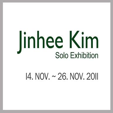 김진희 Jinhe Kim