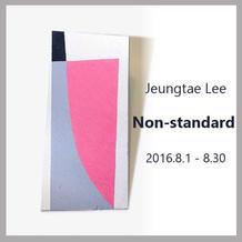 이정태 Jeungtae Lee