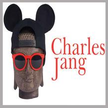 찰스장 Charles Jang