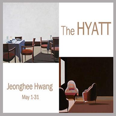 황정희 jeonghee Hwang