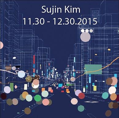김수진 Sujin Kim