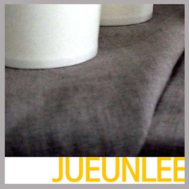 이주은 Jueun Lee