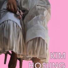 김호성 Hosung Kim