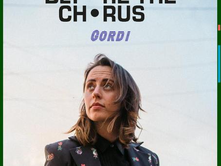 Episode 6: Gordi