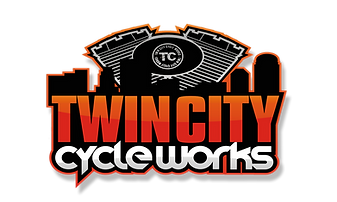 TWINCITYCYLEWORKS.png