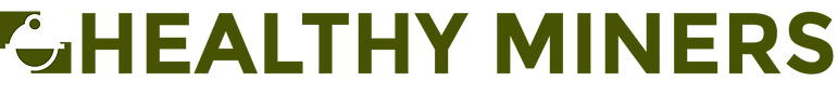 Healthy Miners Logo New Green long.png