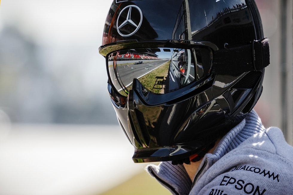 F1 image.jpg