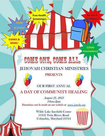 Healing Carnival.png