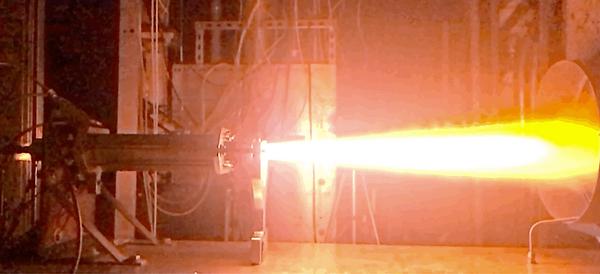 Rocket Fire.png