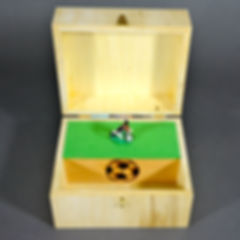 Soccer Music Box.jpg
