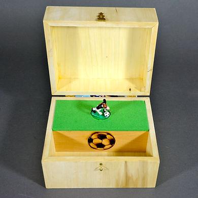 Soccer Music Box.jpg