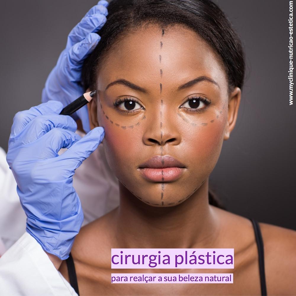 myclinique cirurgia rosto