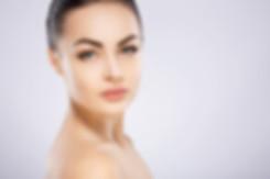 myclinique transplante sobrancelhas