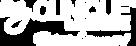 Logo_1RGB copywhite.png