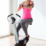 beautiful-sporty-young-woman-doing-exerc